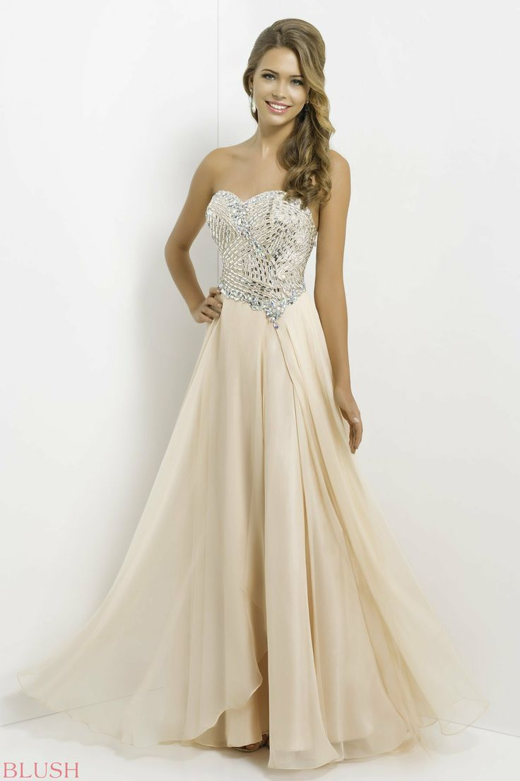 Fancy Prom Dresses In Syracuse Ny Component - Wedding Dress Ideas ...