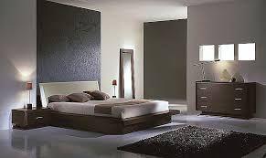 Resultado de imagen de fotos decoracion habitaciones matrimoniales