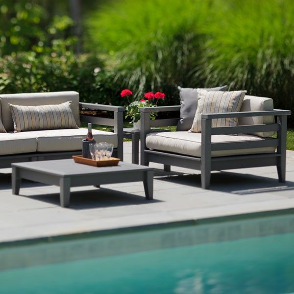 18 best Seaside Casual Furniture images on Pinterest