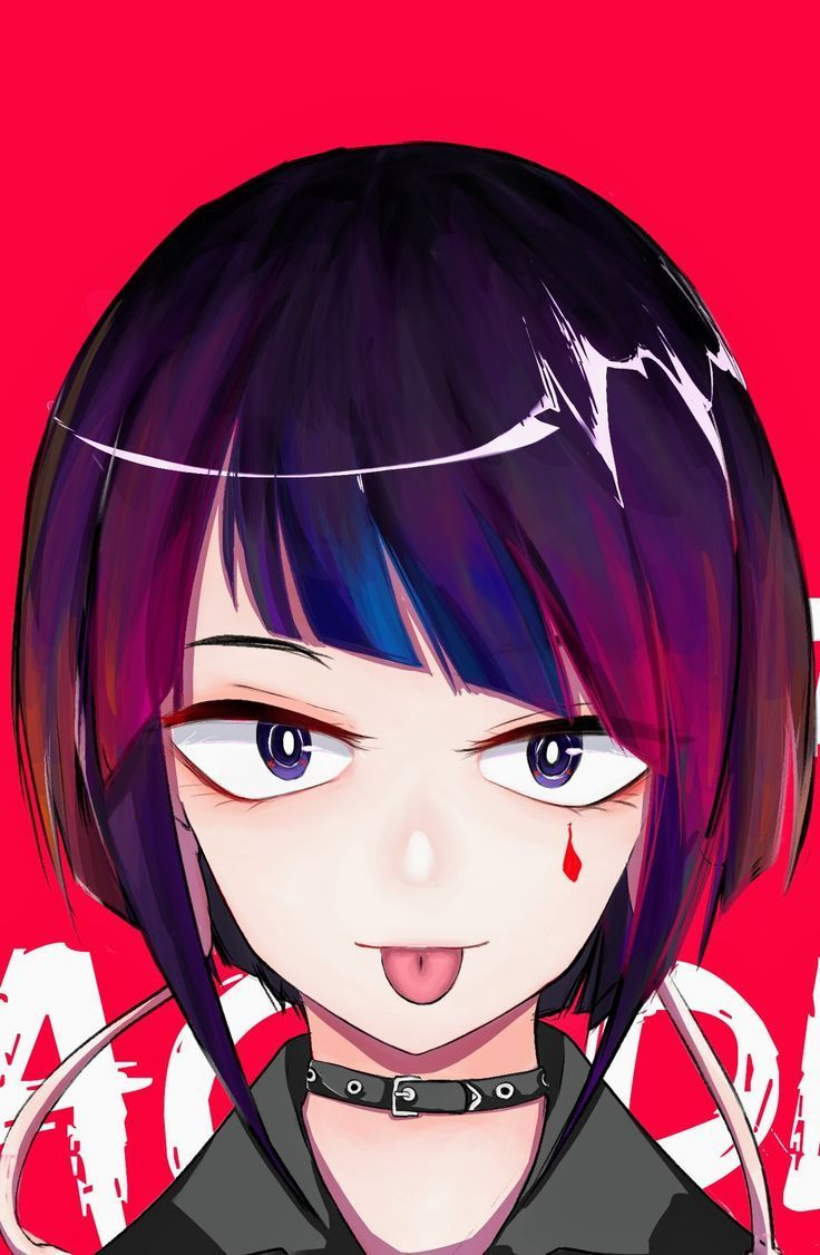 Kyoka Jiro My Hero Academia Fanart Manga Anime
