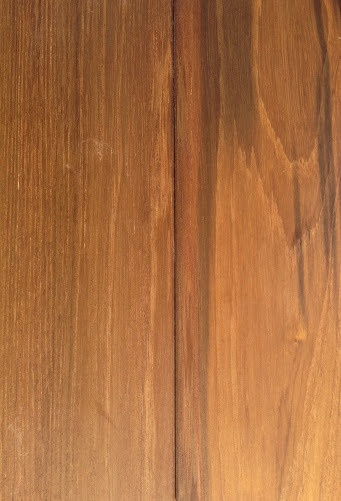 Reclaimed Teak. The Holy grail for Asian hardwoods. Flooring with Charcter to live with. The Teak we have comes from salvage buildings in Asia.