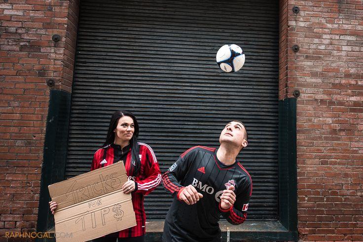 liberty-village-engagement-photos-soccer-11