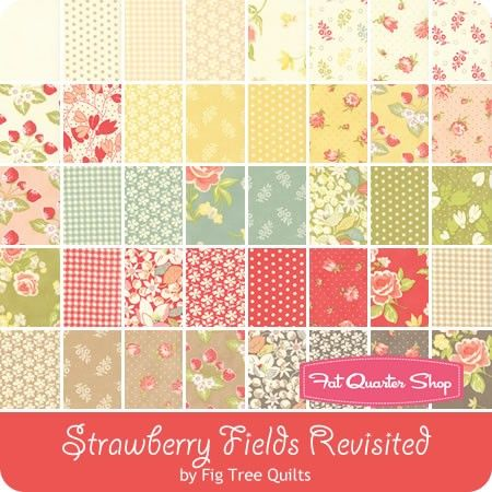 81 best Fabric, Fabric, and MORE Fabric! images on Pinterest | DIY ... : fabric lines for quilting - Adamdwight.com