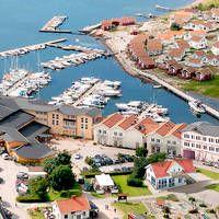 Tanum Strand Vakantiepark  Groot opgezet vakantiepark bestaande uit een hotel en diverse woningen. Een prima uitvalsbasis om de Zweedse scherenkust en al haar mogelijkheden te ontdekken.  EUR 263.00  Meer informatie  http://ift.tt/2pAFMly http://ift.tt/28ZoOTw http://ift.tt/29coRPi http://ift.tt/1RlV2rB