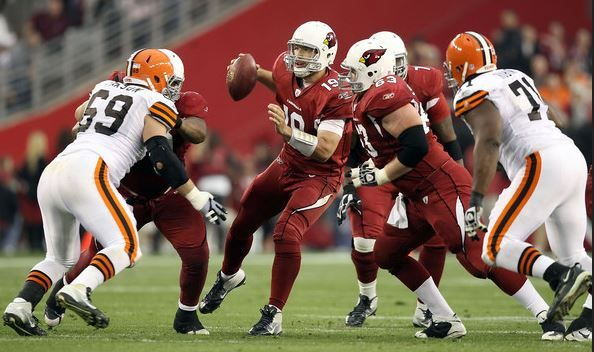 sports odds vegas live streaming nfl games