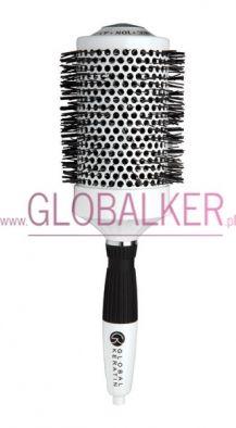 GK Hair Juvexin SZCZOTKA OKRĄGŁA TERMALNA 65MM Global Keratin Juvexin Warszawa Sklep #no.1 #globalker http://globalker.pl/szczotki/75-GK-HAIR-SZCZOTKA-OKRAGLA-TERMALNA-65mm-GLOBAL-KERATIN.html