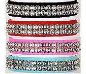 XL+Giltmore+2-Row+Collars