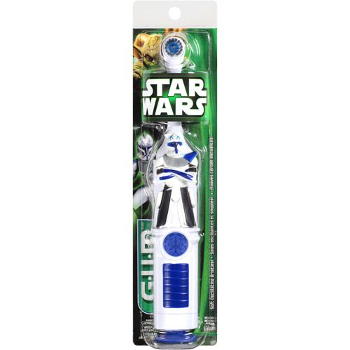 Oral B Star Wars Stages Bing Images App Oral B Magic Timer Pinterest War Search And Stars