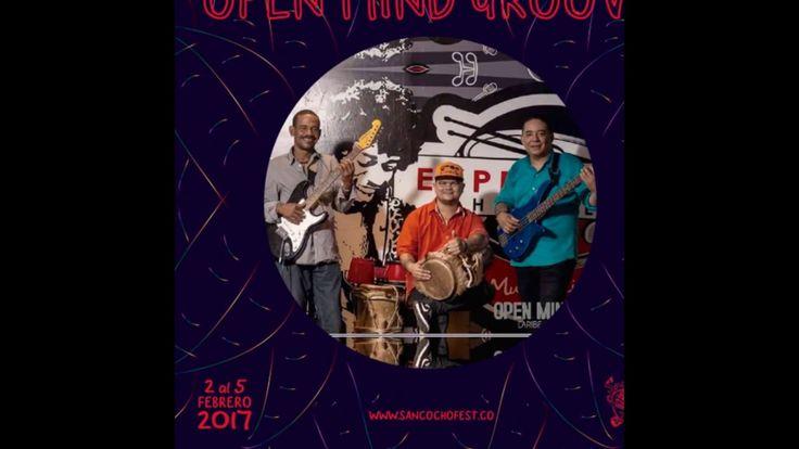 Sancocho Fest en Tuluà Febrero 2 al 5 de 2017.