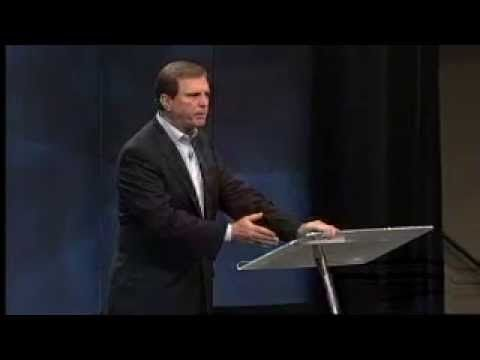 How to Know God's Will for Your Life https://www.pinterest.com/pin/560698222350514016/