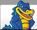 """★★★★★HOSTGATORCOUPONS★★★★★    Get hosting free month with coupon code """"INDIANAPOLIS""""  for  http:// Hostgator.es  to get the first month for 1 cent. Free bonus of $50 to spend on Google Adwords. Excellent customer service and the best solutions for reseller hosting, vps hosting, and dedicated servers. Enjoy world class hosting technology for your website with http://hostgator.es"""