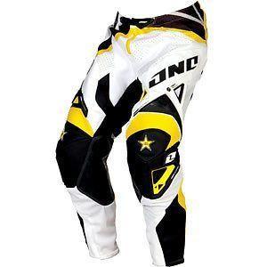MX1 - One Industries Defcon Rockstar Pants 28 Inch, £65.00 (http://www.mx1.co.uk/one-industries-defcon-rockstar-pants-28-inch/)