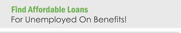 You can enjoy benefits loans provide cash for same day. Benefit Loans to help fulfill your small expenses and urgent cash provide. If you apply to this service online and get cash obtain without any credit check and hassle free.