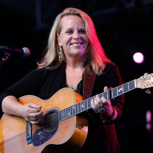 A new song from Mary Chapin, performed at the Keswick Theater in Glenside, PA on Friday Evening, May 17th, 2013.