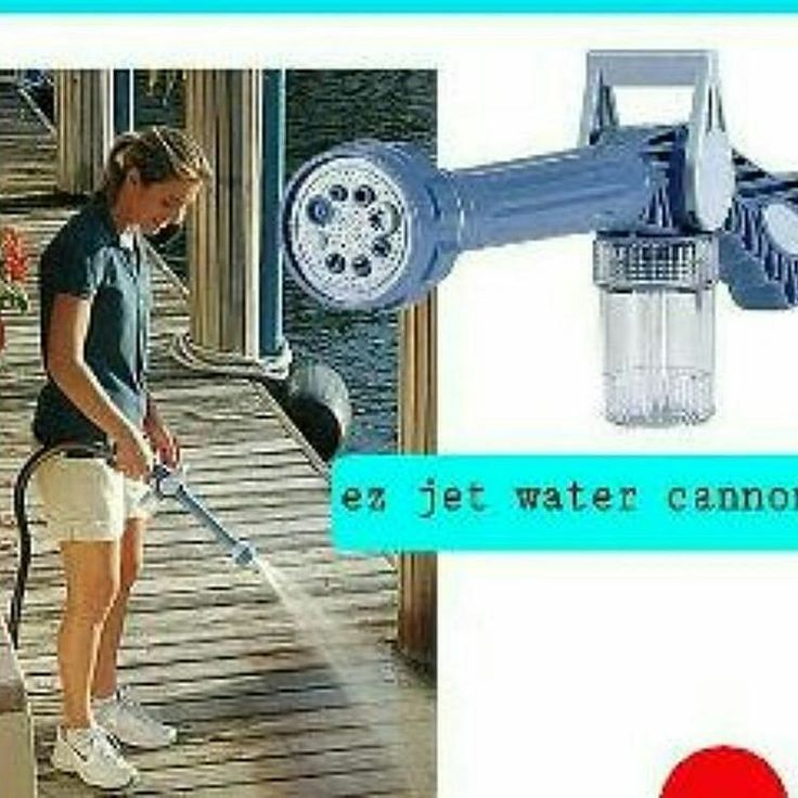 10 Best Ideas About Water Cannon On Pinterest Molotov Cocktail Riot Police And Photojournalism