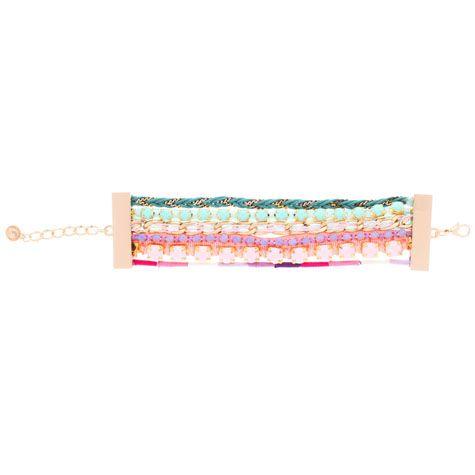 Karyn In La Candy Bracelet from City Beach Australia