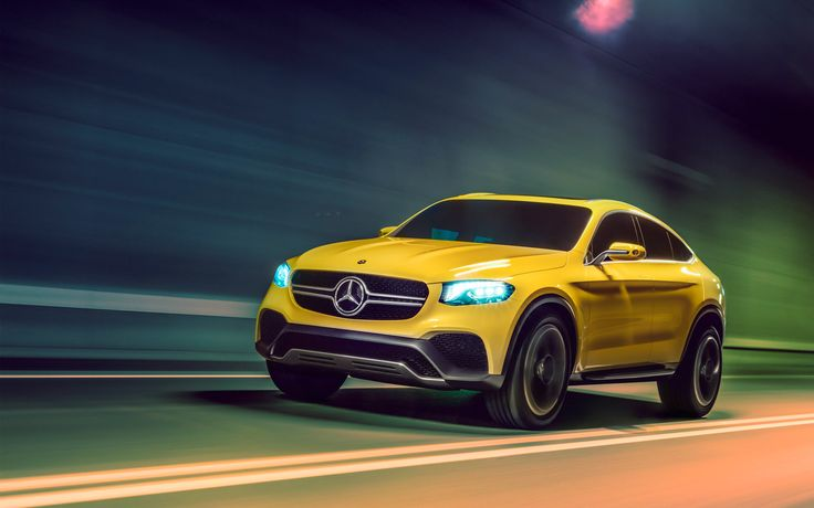 2015_mercedes_benz_glc_coupe_concept_2-wide.jpg (2880×1800)