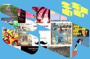 #Studi festival al via! Gli studi d'artista di Milano apriranno al pubblico e agli altri artisti: tutti insieme nell'arco di 5 intensissimi giorni. E' la prima edizione, ma l'adesione è stata altissima e ci saranno mostre ed eventi in oltre 50 studi sparsi in tutta la città... http://www.undo.net/it/argomenti/1423236600