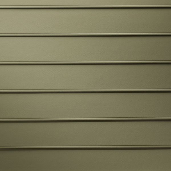 Hardieplank Hz10 Custom Beaded Profile Fiber Cement Lap Siding Fiber Cement Lap Siding Fiber Cement Siding Hardie Plank