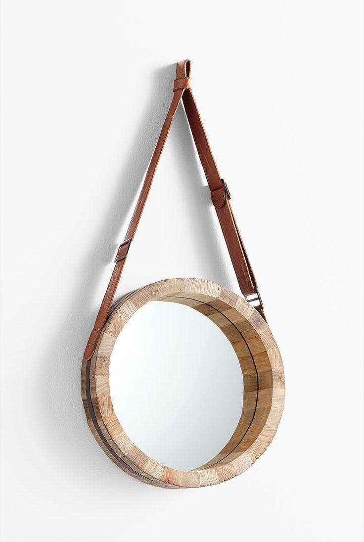 76 best woodwork design images on pinterest | decorative objects