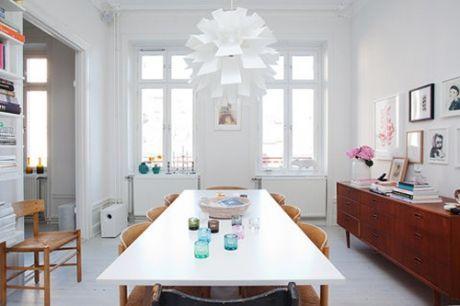 Norm 69 lamp, Normann Copenhagen - from 90€