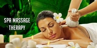 Benefits of a rejuvenating spa. Visit: https://goo.gl/AJhozq to know. #AlcorSpa #SpaTreatments #MassageBenefits