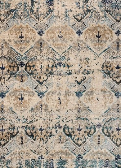 Loloi Rugs Joanna Gaines Kivi Magnolia Home High Point Market Spring 2016