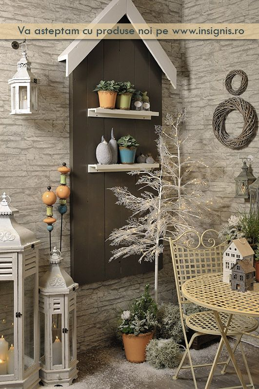 decoratiuni interioare http://www.insignis.ro/