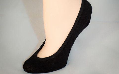 hideaway socks for the pump lovers  #sil #thesockilove #socksforafrica