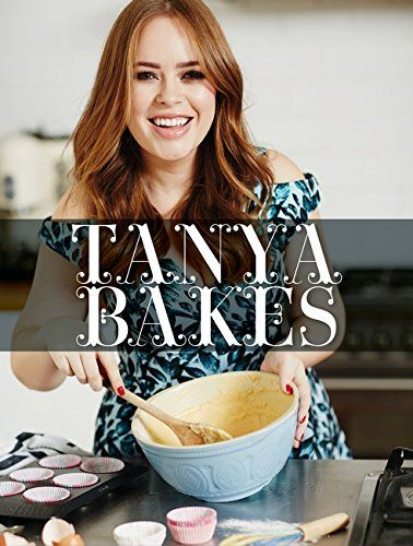 Tanya Bakes de Tanya Burr http://www.amazon.fr/dp/1405927208/ref=cm_sw_r_pi_dp_JQE4wb0N452DT