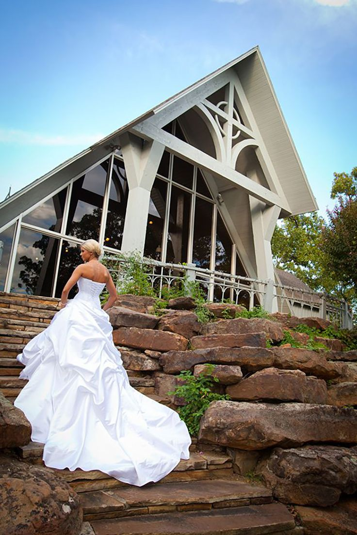 The 25 best oklahoma wedding ideas on pinterest vintage wedding luxe location loughridge weddings and receptions located in tulsa this venue makes an junglespirit Image collections