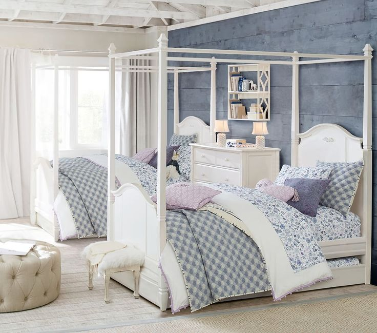 257 best images about girls bedroom ideas on pinterest bedroom small kids bedroom ideas wallpaper design for