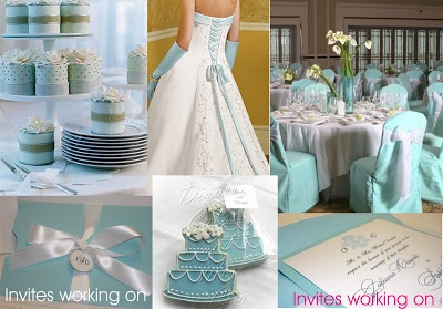 Tiffany Wedding #Wedding #Planner #Greenville  Your Right Hand Assistant