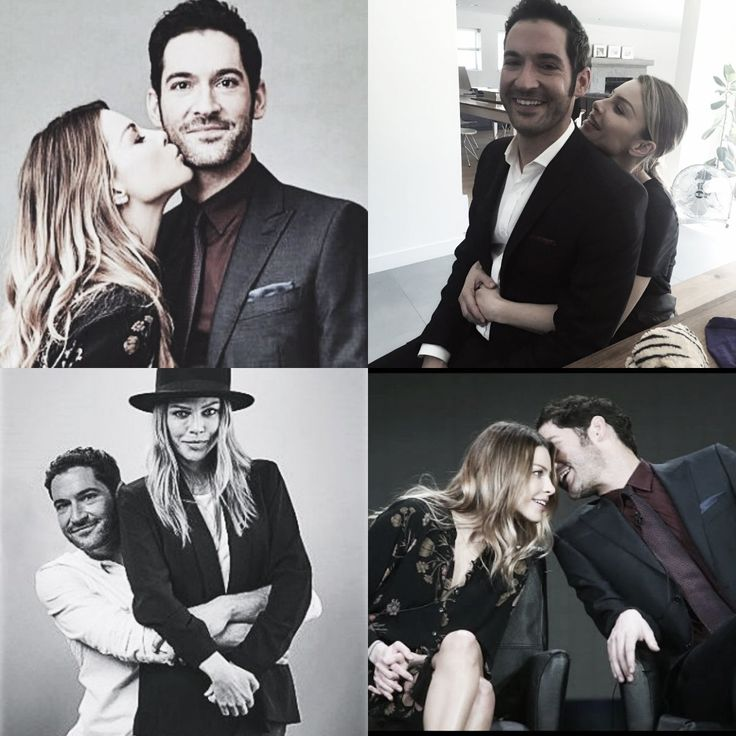 The 25 Best Tom Ellis Instagram Ideas On Pinterest: Best 25+ Lauren German Ideas On Pinterest