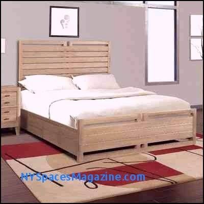 Lovely Bed Frame Clips Bedroom Ideas Inspiration In 2018