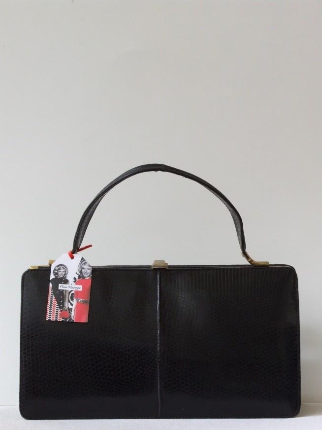 Vintage Stoffen Tassen : Best images about oude tassen on handbags