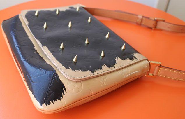 como-customizar-bolsas (8)