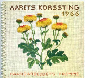 Danish Handcraft Guild.