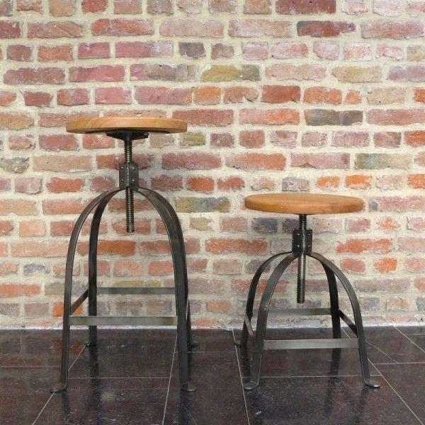 1958 best Möbel - Designer Möbel - Außenmöbel images on Pinterest - küchentisch mit barhockern