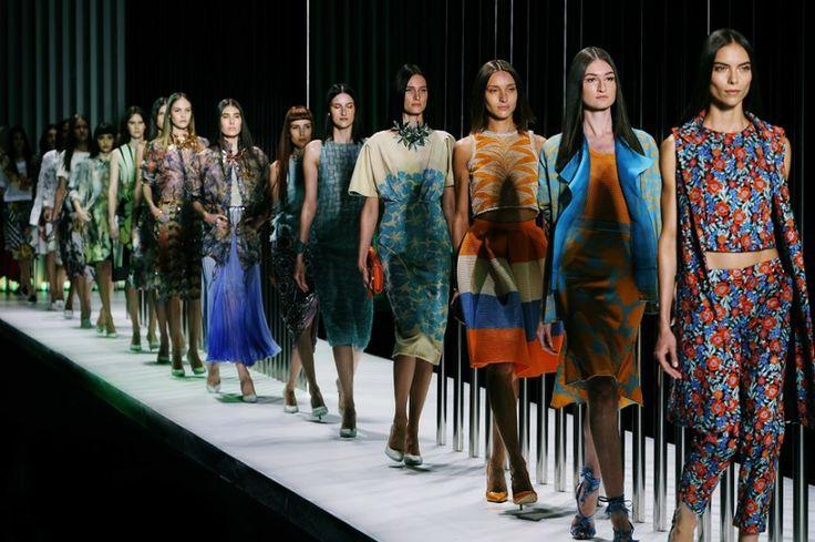 Minas Trend 2015 - News - Livia Moraes