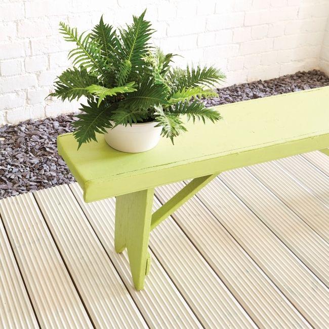 Emalia Akrylowa Altax Viva Garden Limonkowy Ciemiernik 0 75 L Uniwersalne In 2021 Ronseal Garden Paint Garden Painting Garden