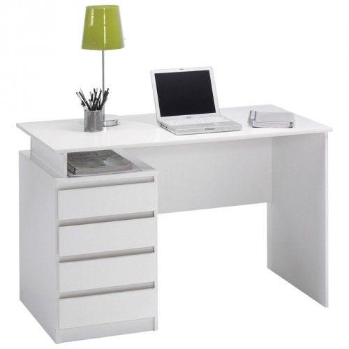 MESSINGE Office Desk