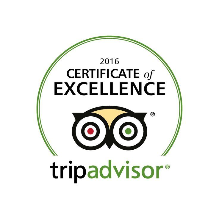Shiny new #CertificateofExcellence 2016 for Istanbul Place Apartments: a direct result of our consistently great reviews from TripAdvisor travellers - many thanks to all our lovely guests!       https://www.tripadvisor.com/Hotel_Review-g293974-d7113368-Reviews-Istanbul_Place_Apartments-Istanbul.html #myistanbulplace