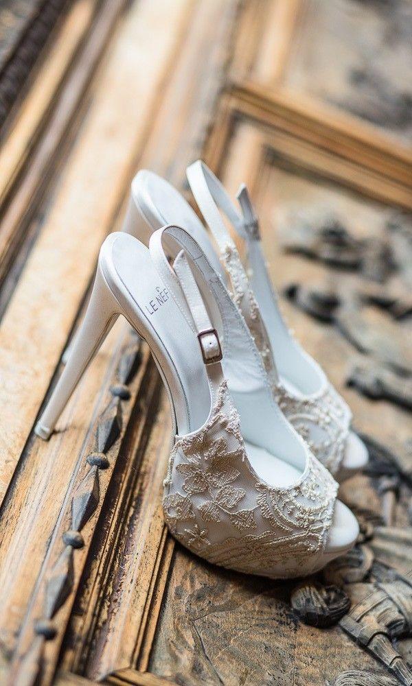 Scarpe Da Sposa On Line Italia.7 Domande Essenziali Da Porvi Quando Sceglierete Le Scarpe Da