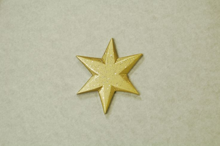 Every one of our Clients is a STAR..! This one is a great addition to the RocketMirror @ #MarvellousMirrors