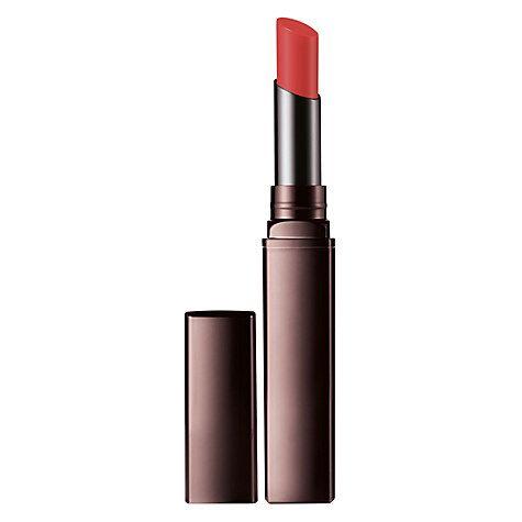Buy Laura Mercier Rouge Nouveau Weightless Lipstick Online at johnlewis.com