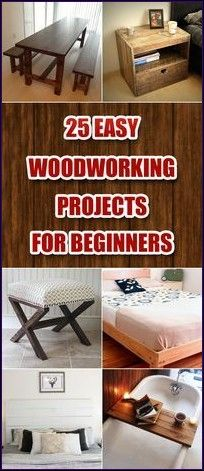 Scrap Wood Projects That Are Fun Easy And Quick To Make These