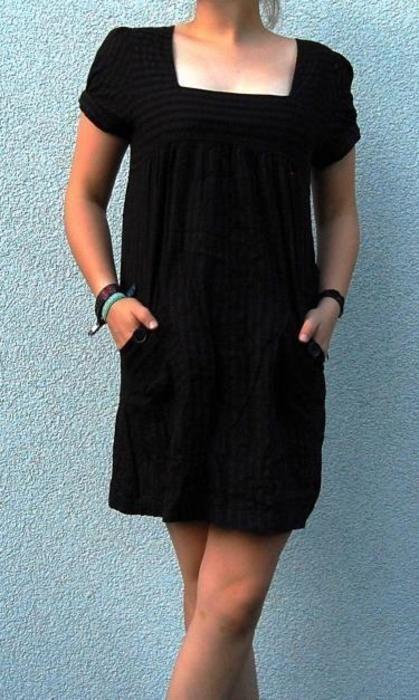 wysyłka 7zł #tanio #vinted #sprzedam   #małaczarna #sukienka38   Zgodnie z przepisami prawnymi Unii Europejskiej (01.08.2003r.) O zakupie towaru od ...