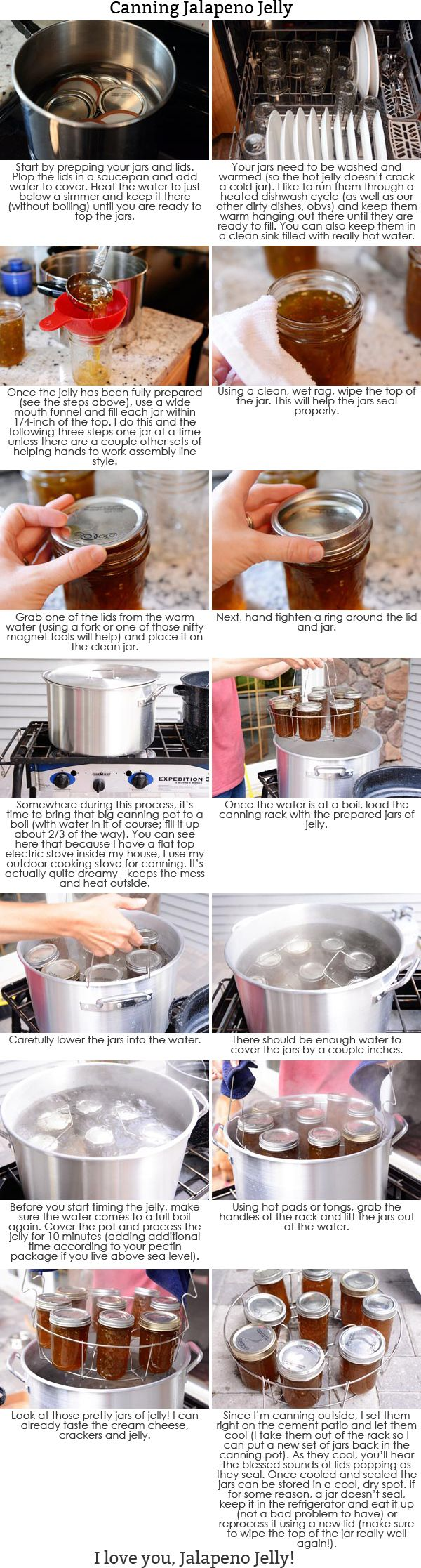 56 best Mel\'s Kitchen Tips images on Pinterest | Cooking tips ...