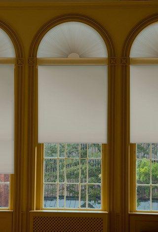 25 best ideas about room darkening shades on pinterest room darkening blinds blackout shades. Black Bedroom Furniture Sets. Home Design Ideas